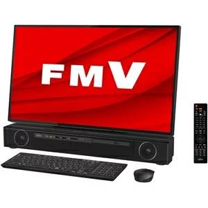 fmvf90e2